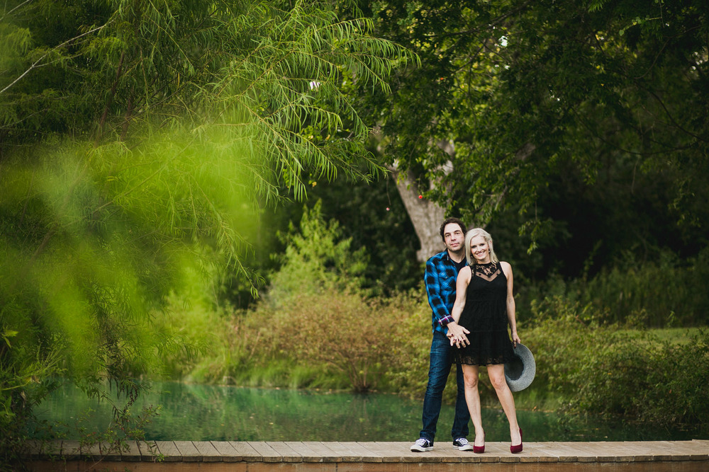 geronimo creek engagement pictures-12.jpg