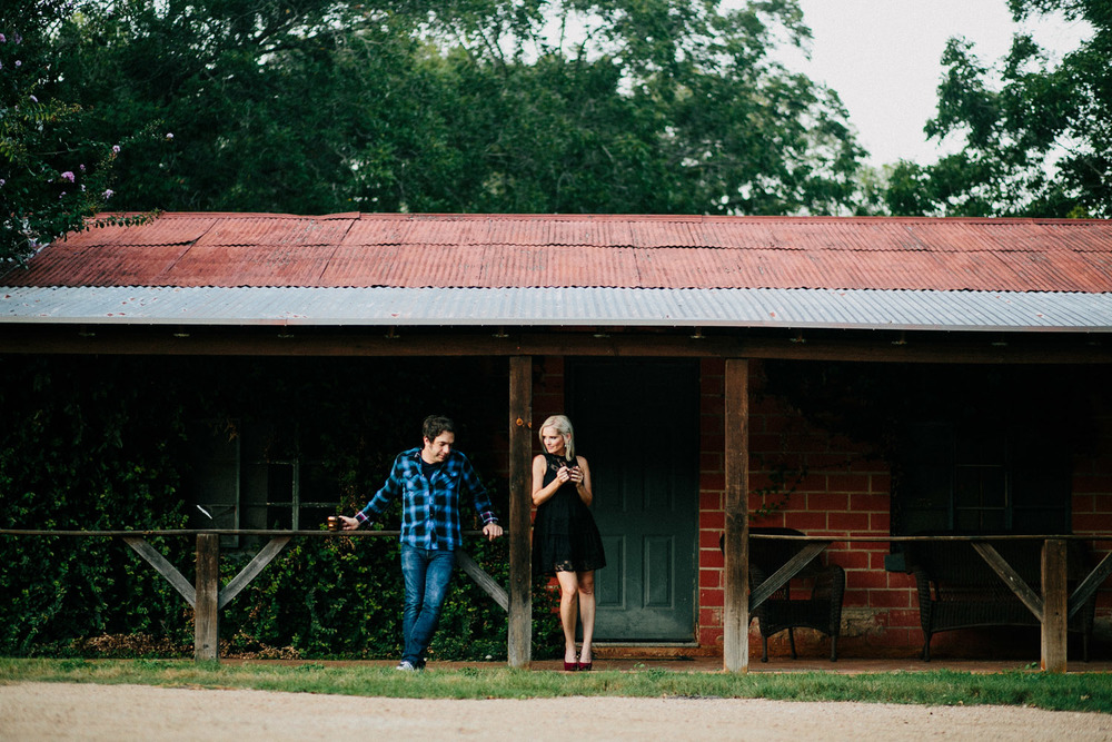 geronimo creek engagement pictures-19.jpg