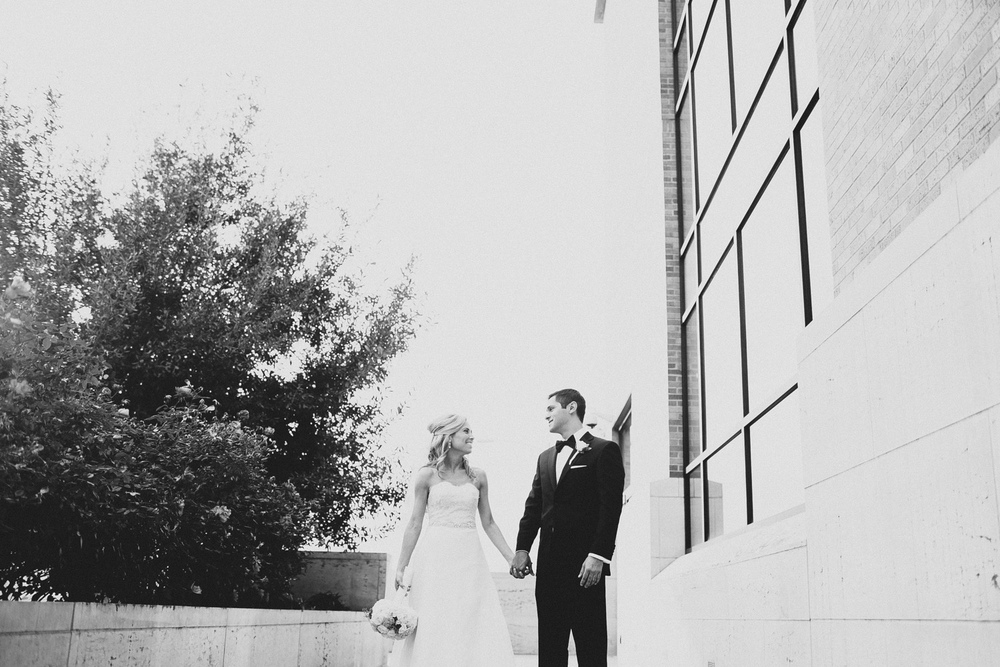 at&t conference center wedding-22.jpg