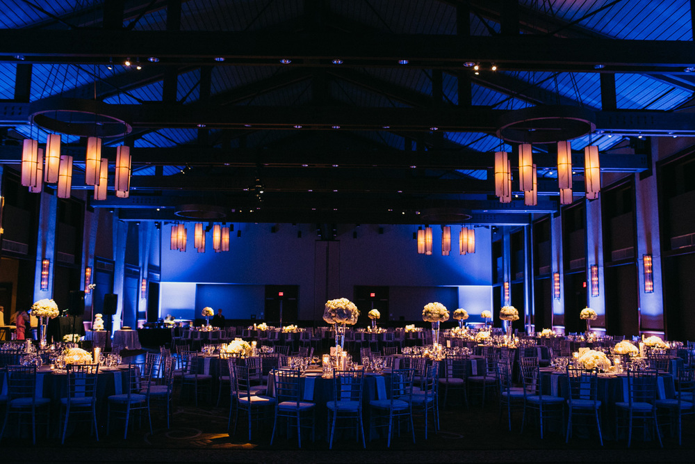 at&t conference center wedding-36.jpg