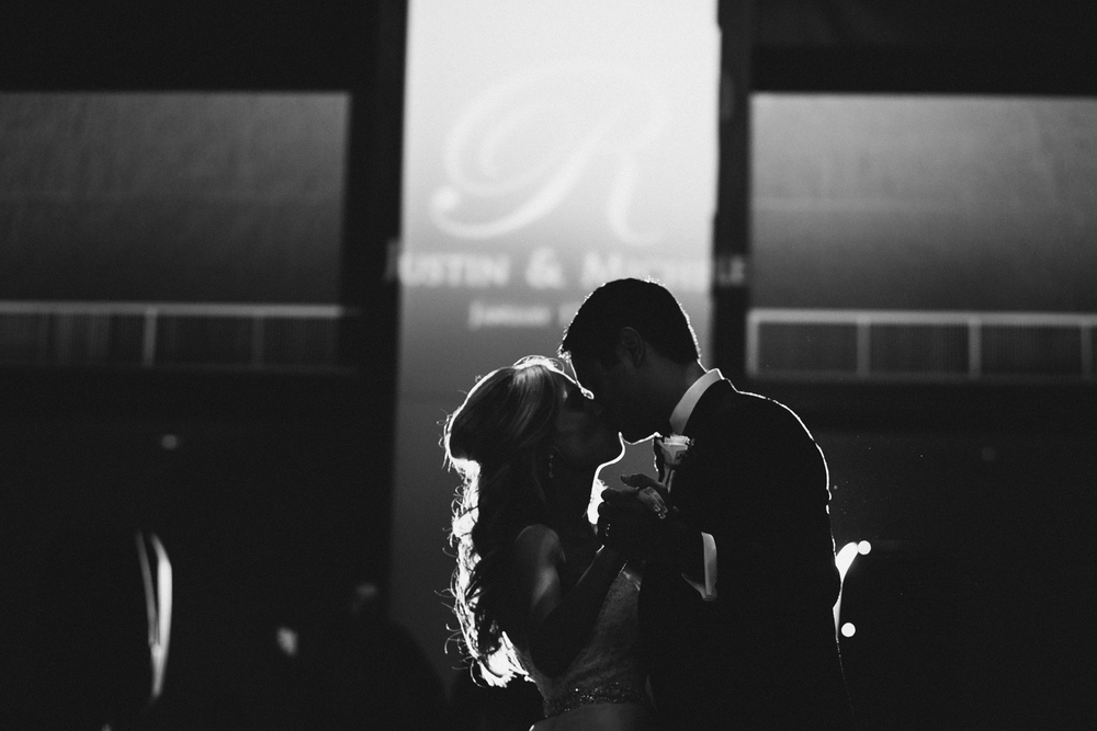 at&t conference center wedding-38.jpg