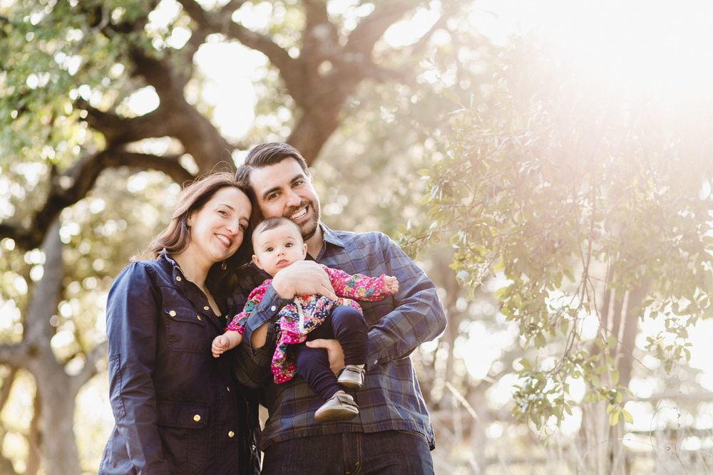 bull creek family session -r-1.jpg