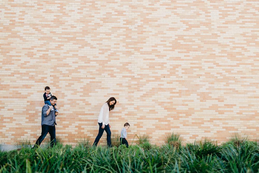 ut austin family session -thompson-12.jpg