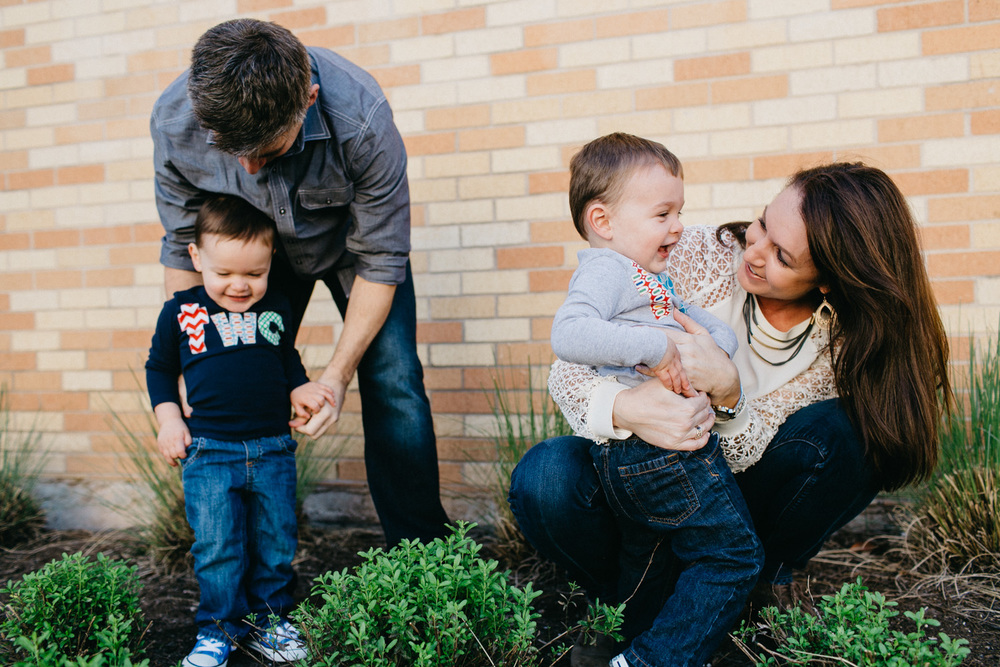 ut austin family session -thompson-14.jpg