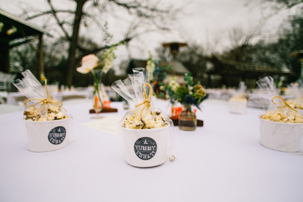 camp comfort wedding-ab003.jpg
