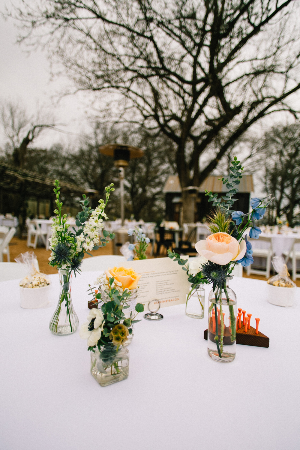 camp comfort wedding-ab004.jpg