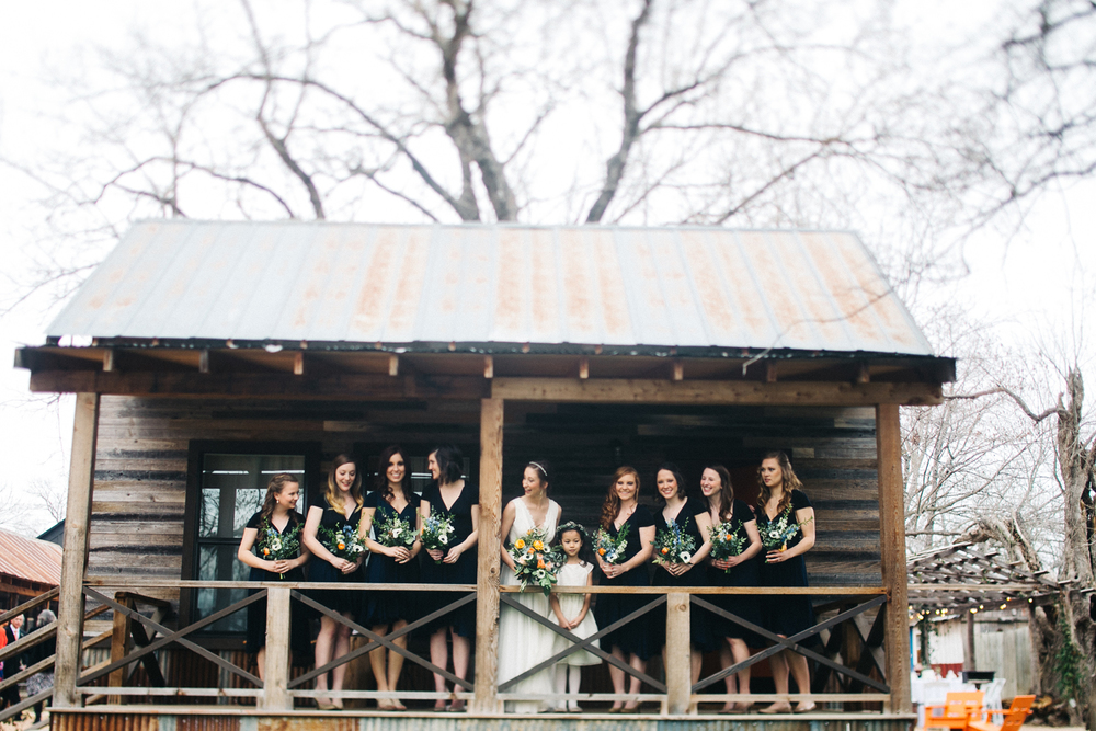 camp comfort wedding-ab023.jpg