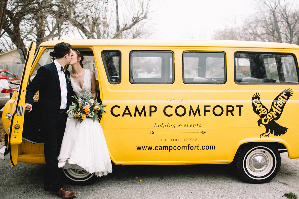 camp comfort wedding-ab046.jpg