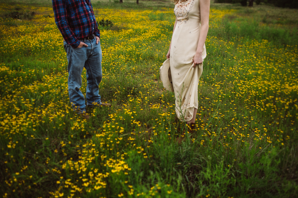 home ranch engagement session -kc-13.jpg