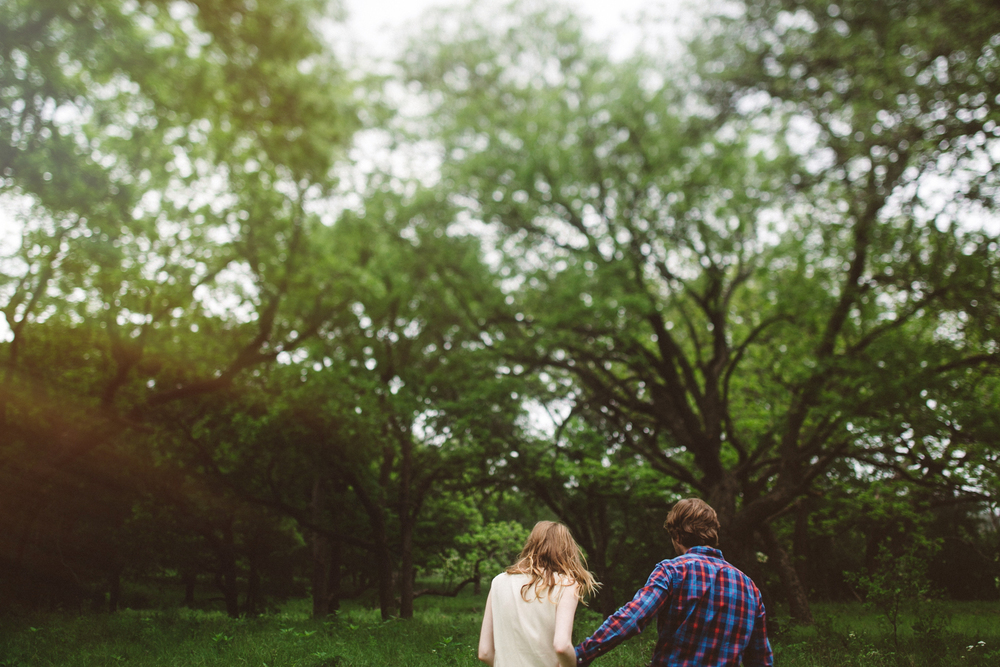 home ranch engagement session -kc-16-E7.jpg