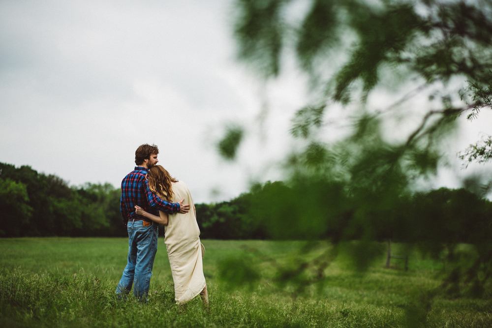 home ranch engagement session -kc-20.jpg