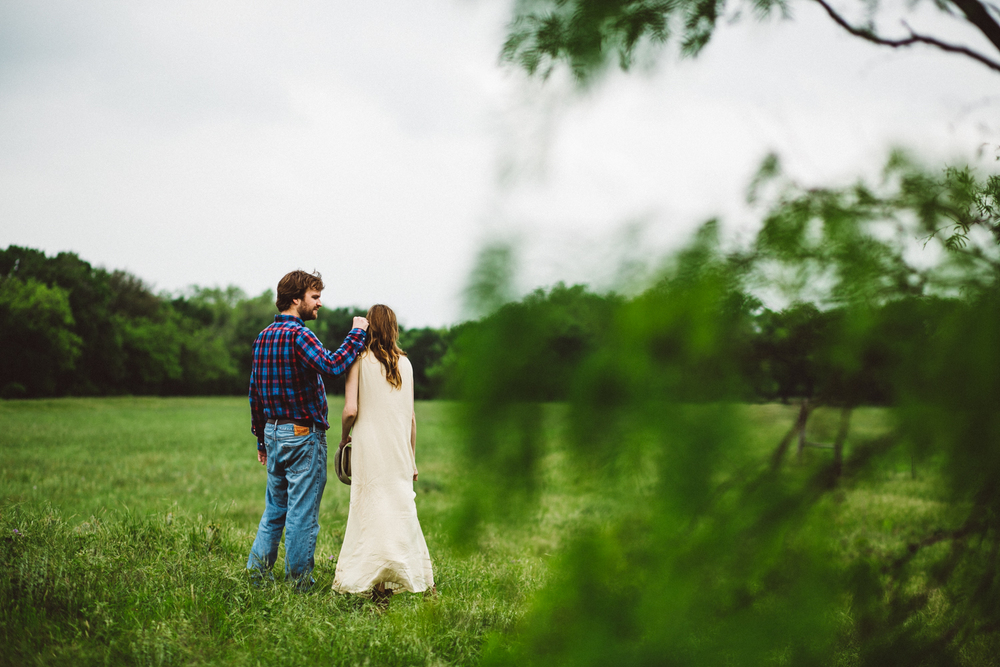 home ranch engagement session -kc-19.jpg