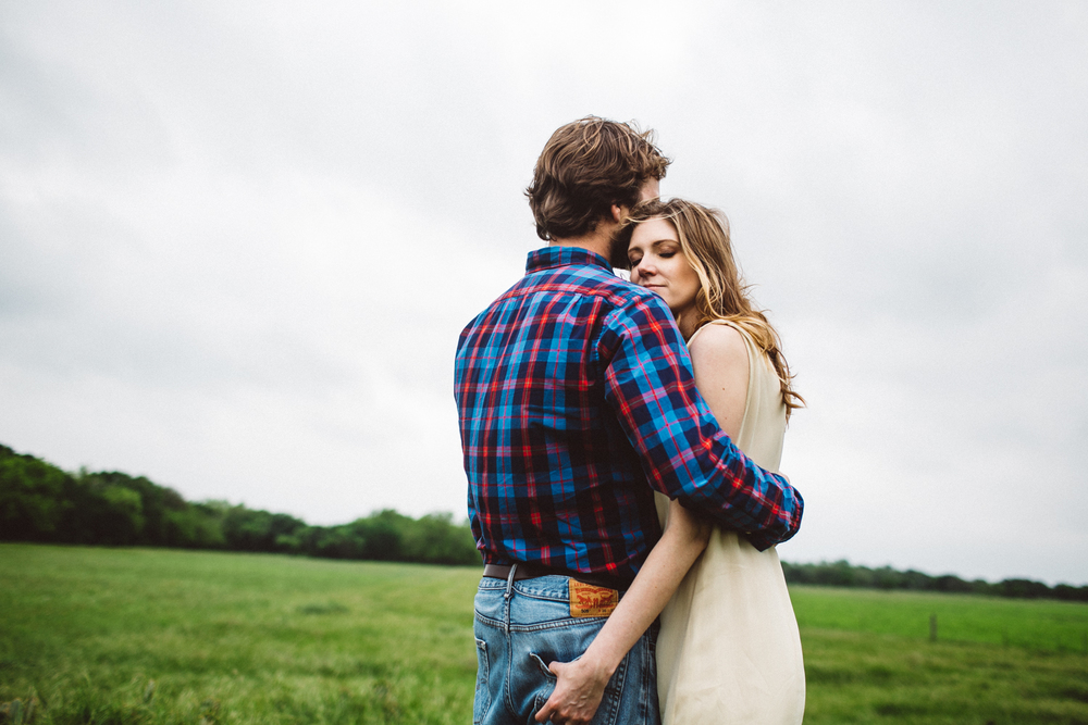 home ranch engagement session -kc-22.jpg