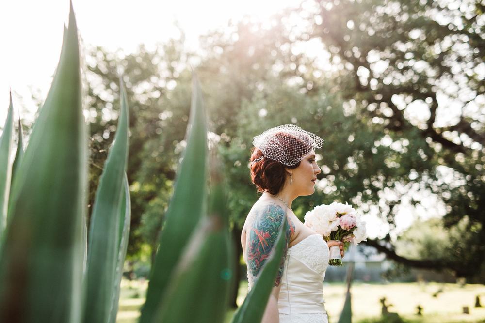 austin bridal portraits - justine-1.jpg