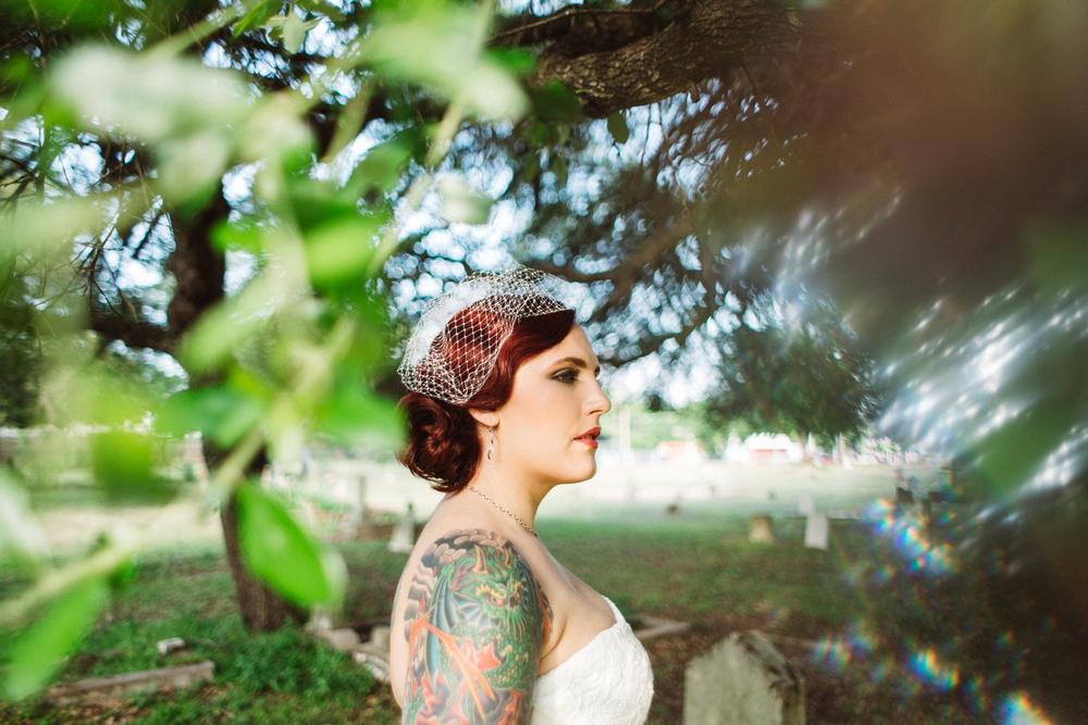austin bridal portraits - justine-6.jpg