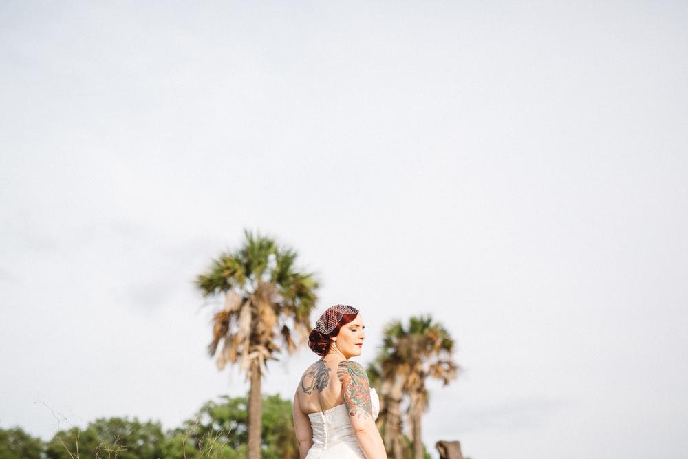 austin bridal portraits - justine-7.jpg