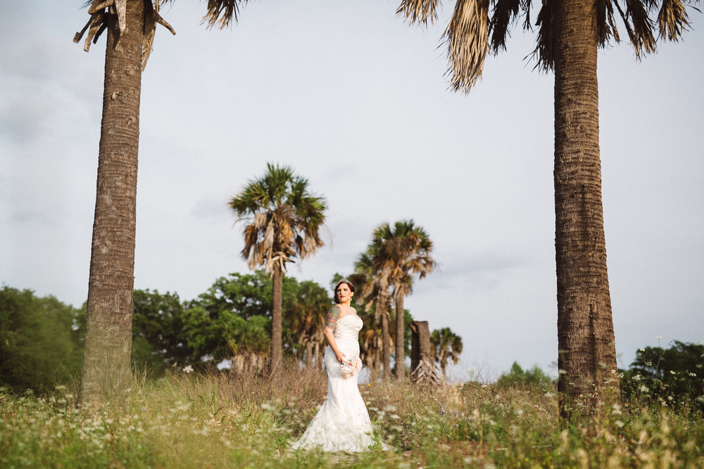 austin bridal portraits - justine-9.jpg