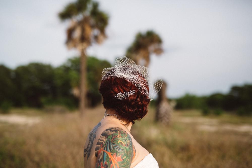 austin bridal portraits - justine-10.jpg