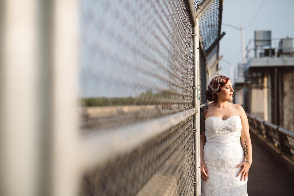 austin bridal portraits - justine-12.jpg