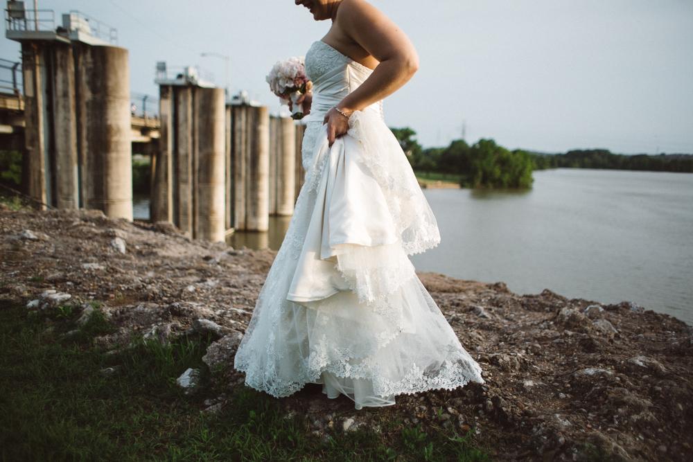 austin bridal portraits - justine-11.jpg