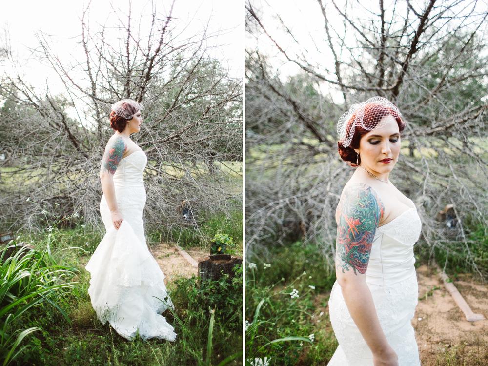 austin bridal portraits 4:1.jpg