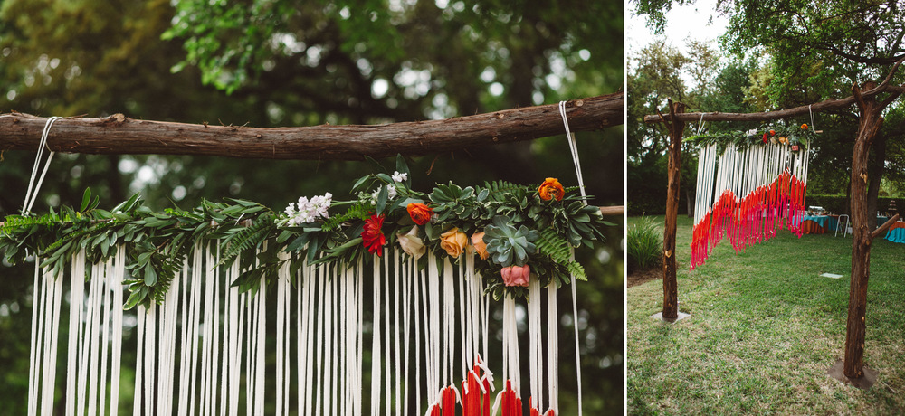home ranch wedding - mj002.jpg