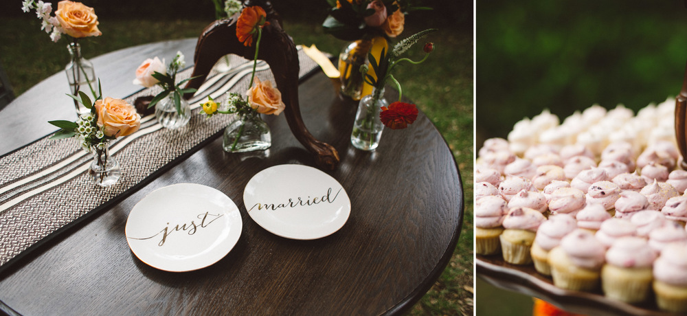 home ranch wedding - mj005.jpg