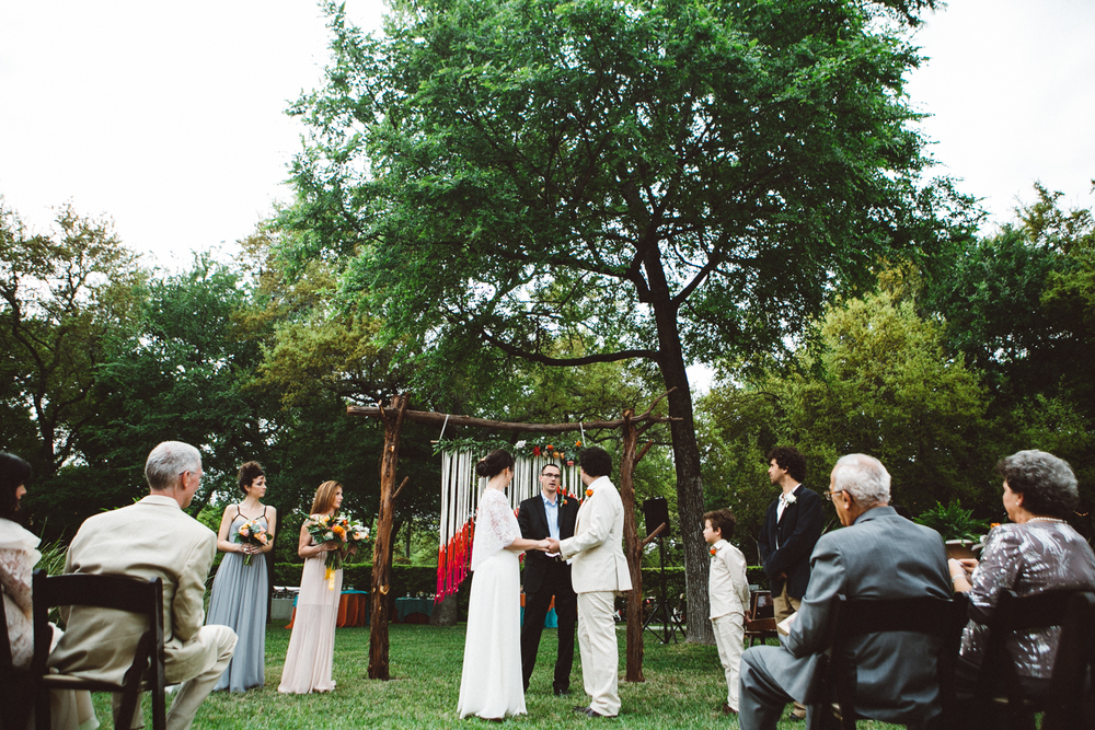 home ranch wedding - mj014.jpg