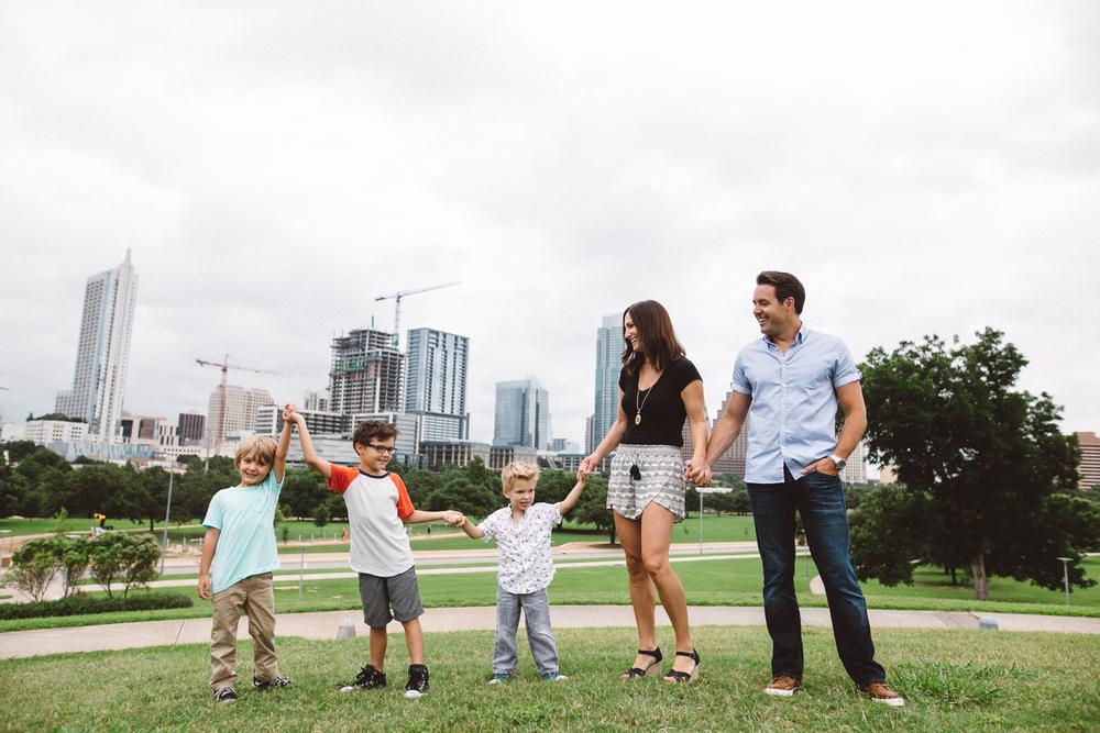 butler park austin family session - swenson-4.jpg