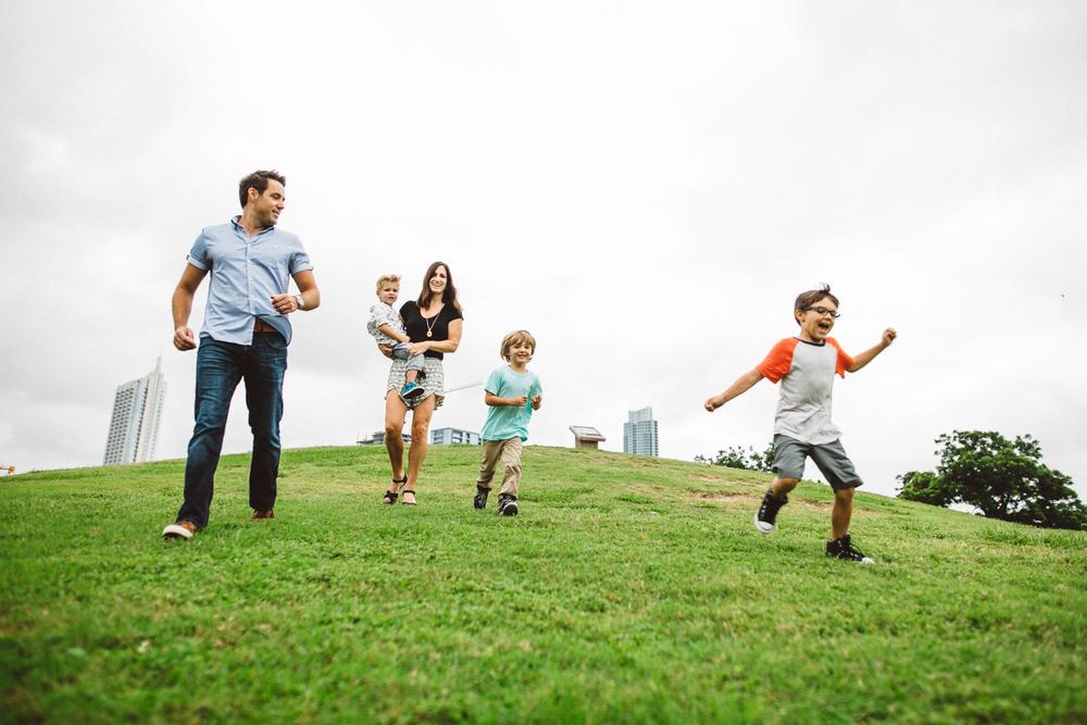 butler park austin family session - swenson-44.jpg