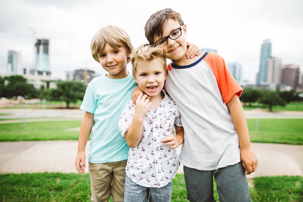 butler park austin family session - swenson-37.jpg