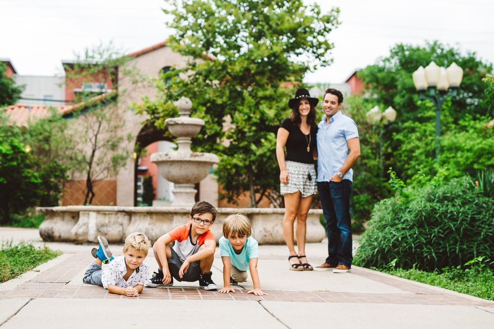 butler park austin family session - swenson-76.jpg