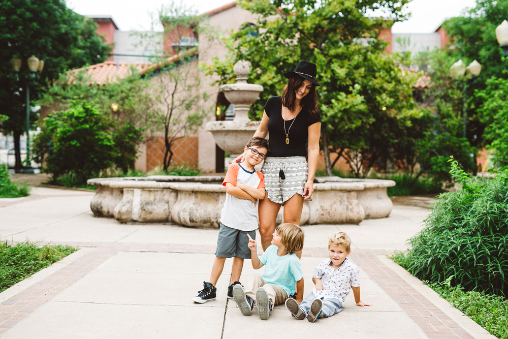 butler park austin family session - swenson-78.jpg