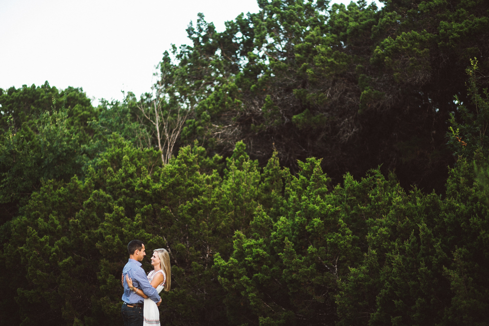 walnut creek engagement session - BandI-41.jpg