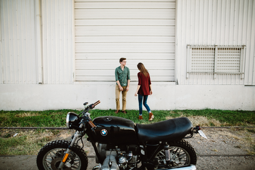 motorcycle engagement session - cb-70.jpg