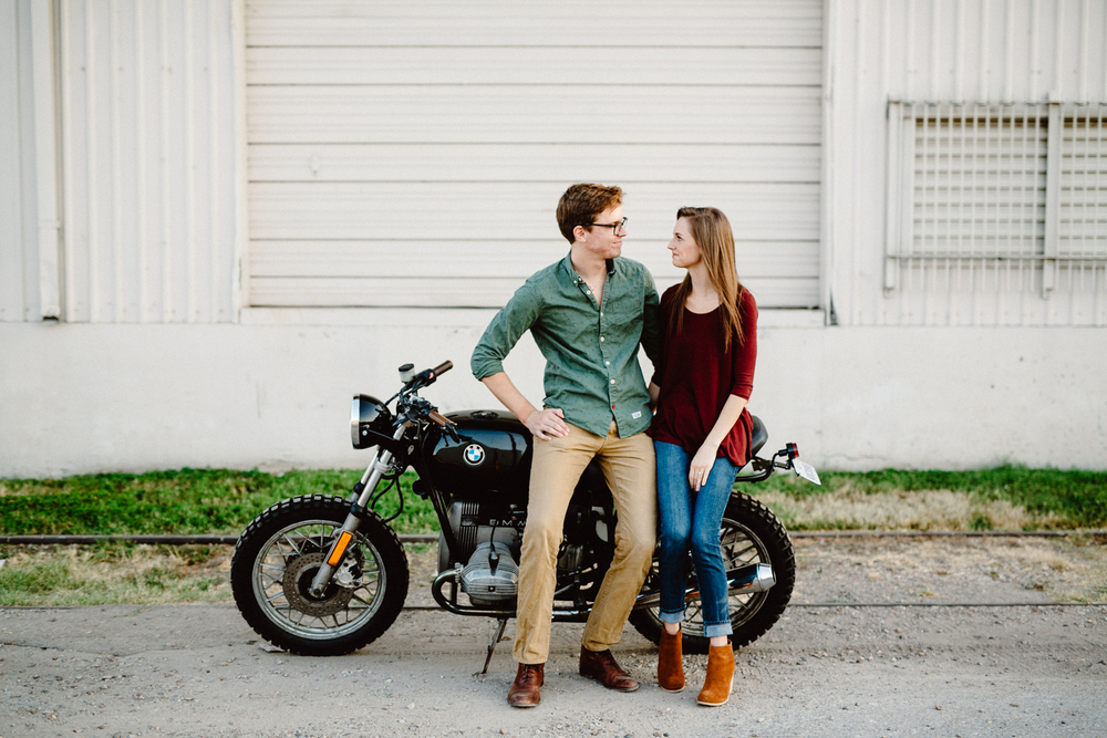 motorcycle engagement session - cb-79.jpg