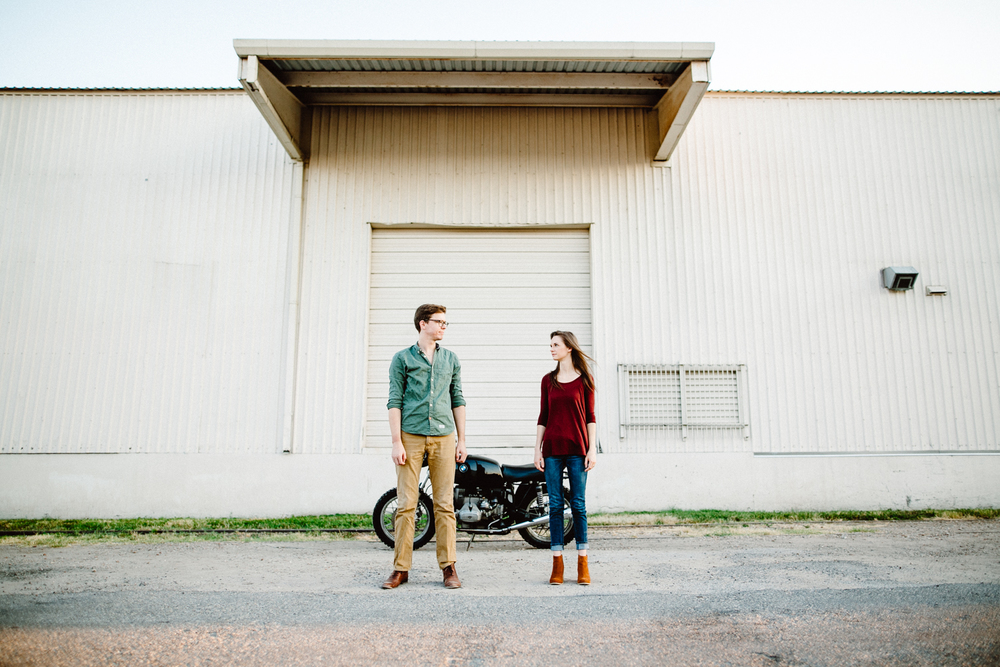 motorcycle engagement session - cb-98.jpg