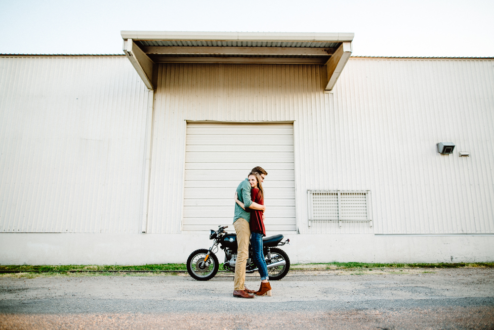 motorcycle engagement session - cb-102.jpg