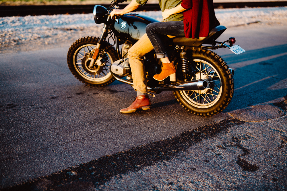 motorcycle engagement session - cb-107.jpg