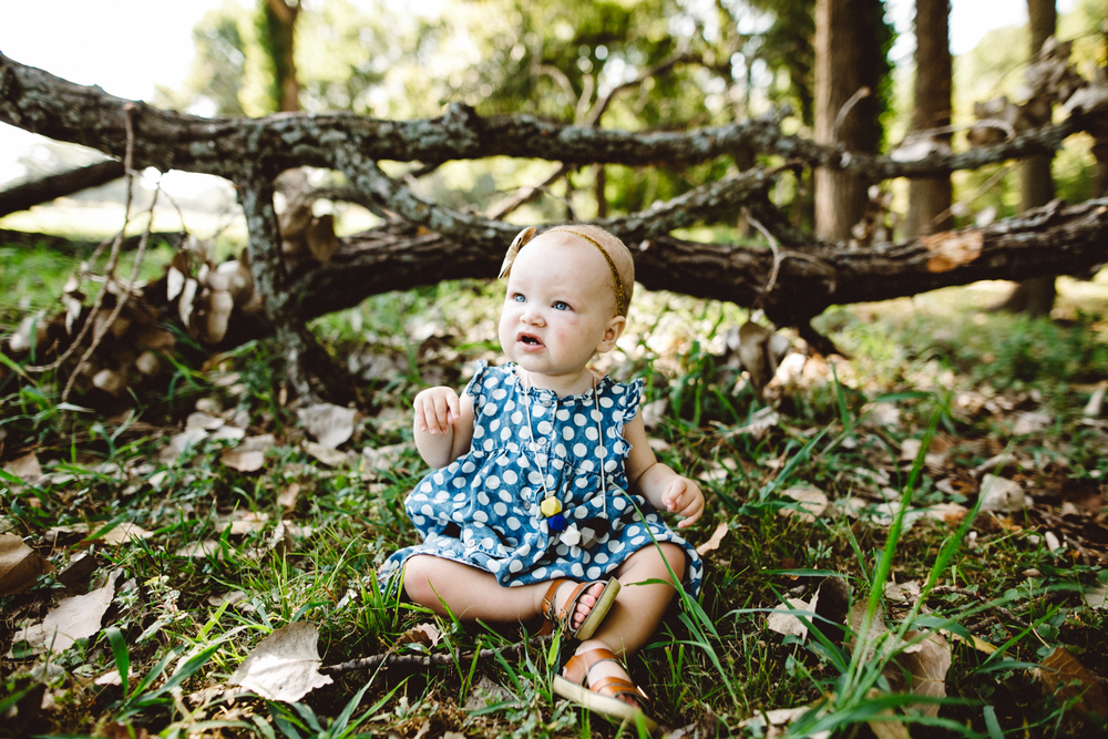 white rock lake family session - giddens-40.jpg