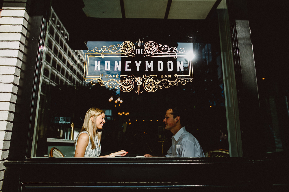 honeymoon cafe houston-13.jpg
