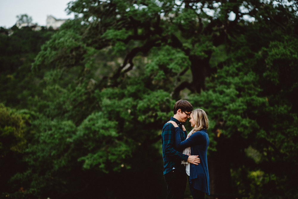 bull creek engagement session - t&n-52.jpg