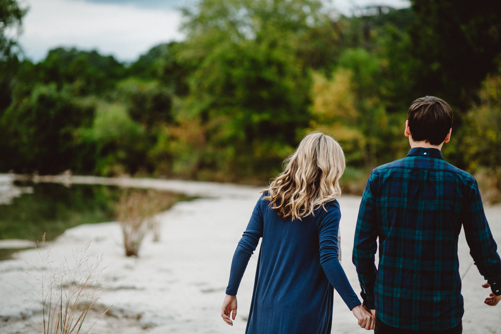 bull creek engagement session - t&n-56.jpg