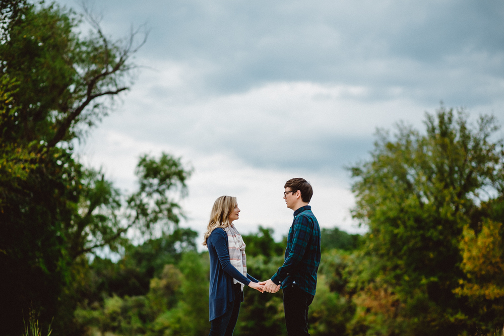bull creek engagement session - t&n-59.jpg