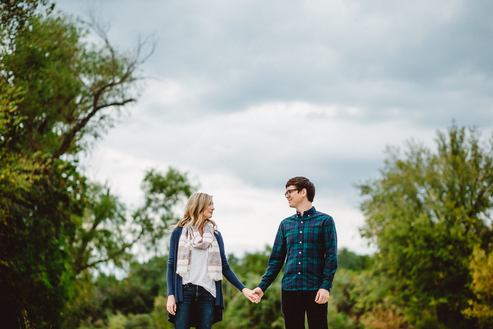 bull creek engagement session - t&n-62.jpg