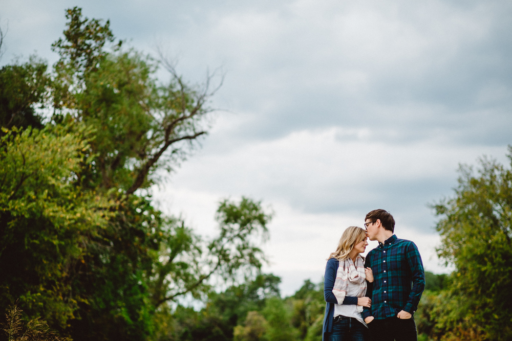 bull creek engagement session - t&n-71.jpg