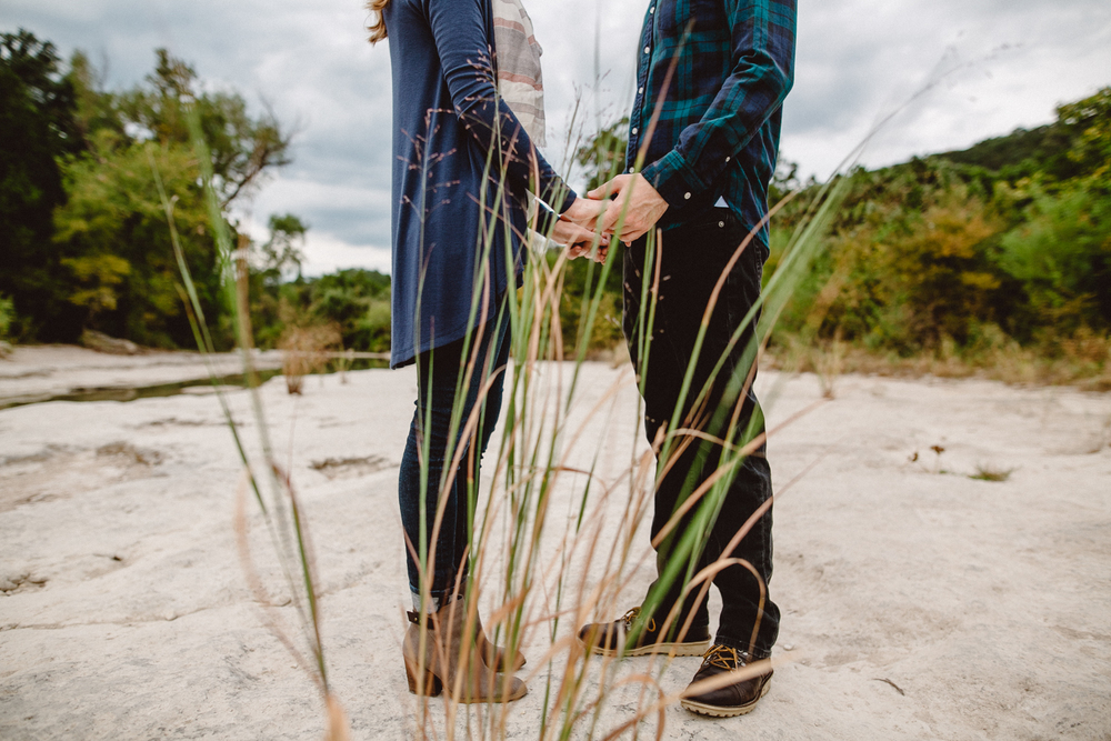 bull creek engagement session - t&n-73.jpg