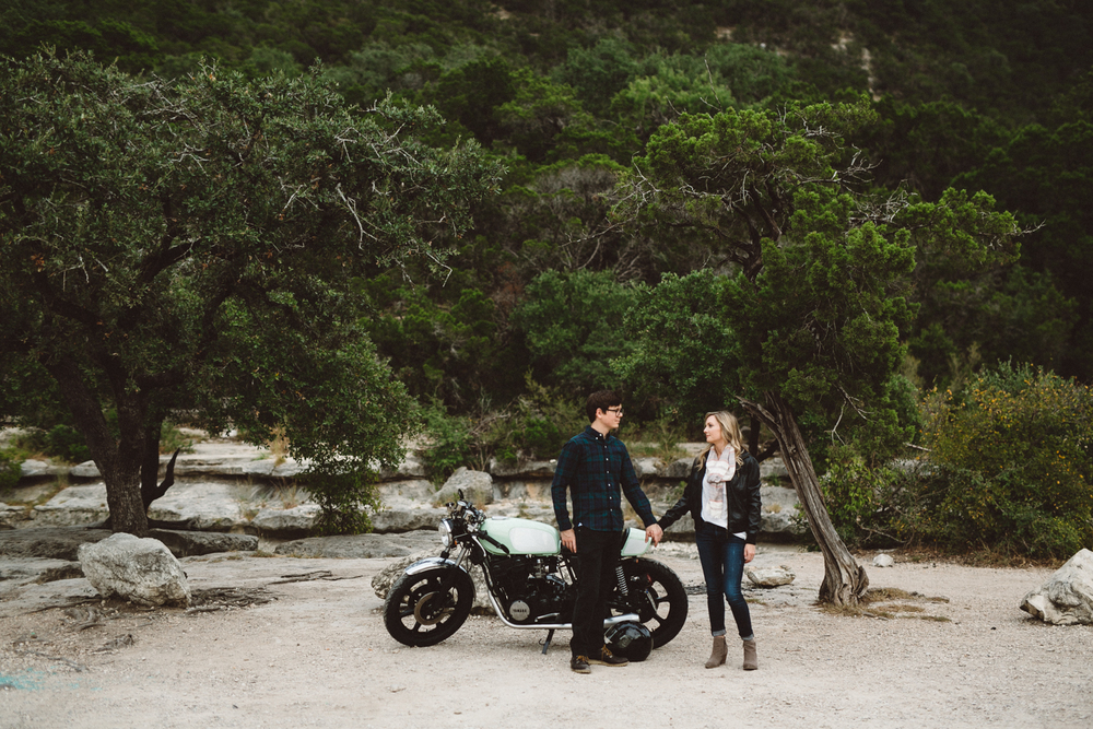 bull creek engagement session - t&n-132.jpg