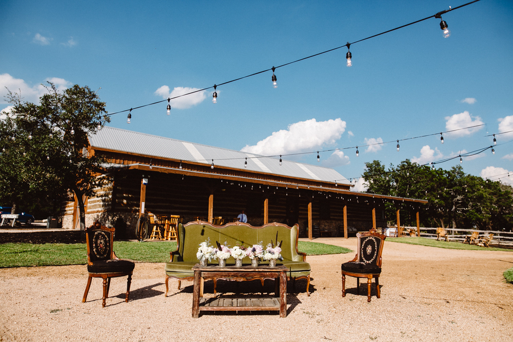 twisted ranch wedding - I&B-2.jpg