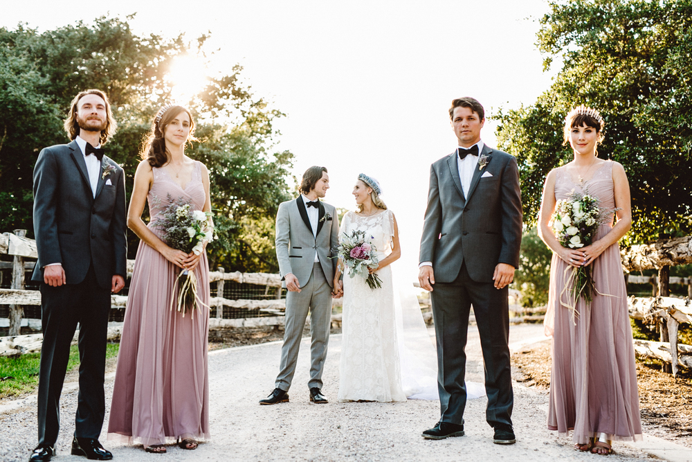 twisted ranch wedding - I&B-40.jpg